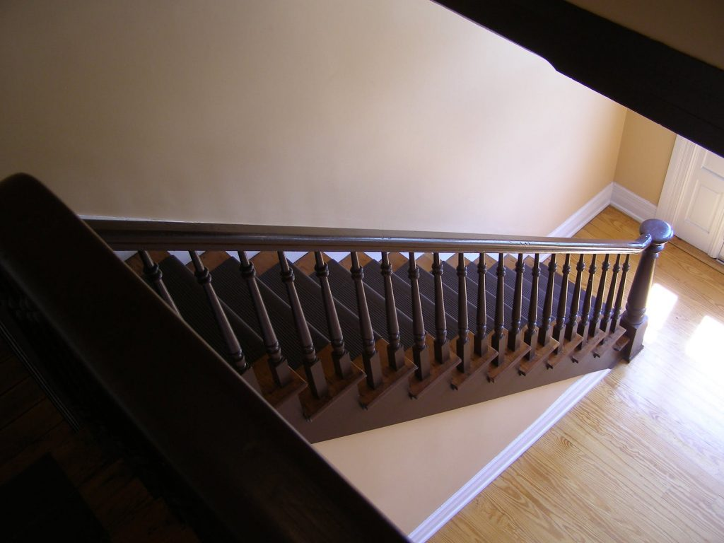 Stair Lifts Eastbourne